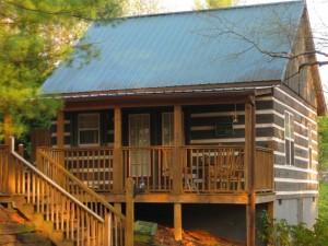 IMG_1599_876x657_cabin2