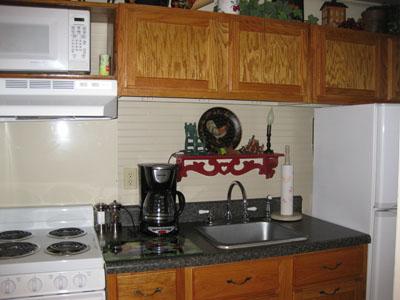 Kitchen 4lg
