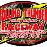 Rolling Thunder Raceway
