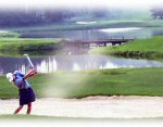 Visit Olde Mill Golf Course & Skyland Lakes Course, two of the state's most scenic golf courses.